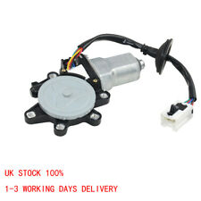 OE Quality Front Right Power Window Motor for Infiniti G35 Coupe Nissan 350Z O/S
