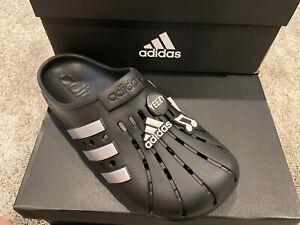 3 Kanye Shoe Charms For Adidas Adilette Clog!