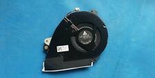NEW For ASUS ROG Zephyrus GX501 GX501V GX501VSK CPU COOLING FAN