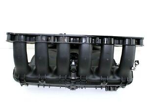 2006-2013 BMW E90 E60 N52 Engine Air Intake Manifold 11617559524 51750610 OEM*