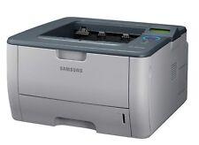 Samsung ML-2855ND Laserdrucker s/w demogerät - 4.450 gedr.Seiten