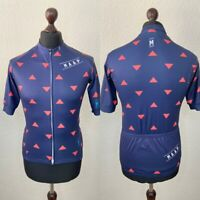 Maap Men's Cycling Jersey Shirt bicycle Size S
