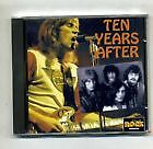 TEN YEARS AFTER -Il grande rock-CD