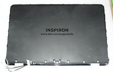 NEW GENUINE DELL INSPIRON 17R N7110 SWITCH LID TOP COVER W121C 0W121C