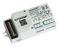 Hytronik Microwave Lighting Motion Sensor Switch Occupancy Detector Dimming PIR