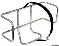 Osculati Universal Liferaft Holder
