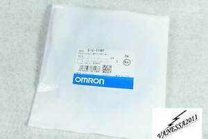 Fiber sensor E32-T16P OMRON