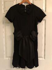 Marc Jacobs Adorable Little Black Dress Sz S