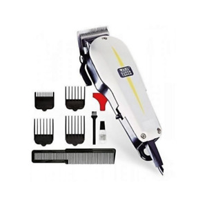 Wahl Professional Super Taper Classic Series Corded Hair Clipper - WA8469