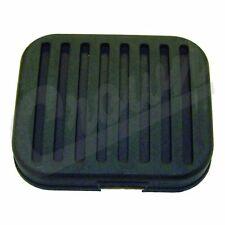 Replacement Brake / Clutch Pad for Jeep CJ CJ2 CJ3 CJ5 CJ7 CJ8 Crown J5363508