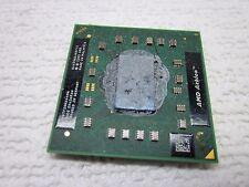 Amd Athlon 64 Tf-20 1.6 Ghz Laptop Processor Cpu Amgtf20Hax4Dn
