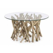 Small Table C-Vt Samira D80