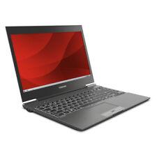 Toshiba Portege Z930-16G Intel Core i5 3rd Gen 1.8GHz 4GB 128GB SSD HDMI Win 10