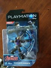 Disney Playmation - Hawkeye