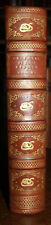 1819 Oriental Field Sports Wild Sports in The East India Bengal WILLIAMSON 42 Pl