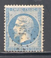 FRANCE 22, PC 1300, FONTAINE-FRANCAISE, COTE d'OR, fente, bel aspect.