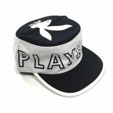 19f4c000acd ... clearance supreme snapback hats for men for sale ebay 90b67 25e39