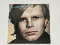 Herbert Grönemeyer,Gemischte Gefühle,Pop,Musik,Schalplatte,LP,Retro 1983!