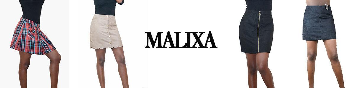 Malixa