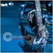 Sonny Landreth - Recorded Live in Lafayette - New Vinyl LP - Pre Order - 30/6