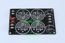 Amplifier Full-wave Rectifier Filter Audio Power Supply Board for 1969 Class A