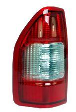 Isuzu D-Max/Danver/Rodeo 2.5TD/3.0TD Pick Up Rear Tail Lamp L/H New (2003-2006)
