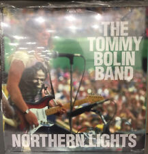 Tommy Bolin Band ‎– Northern Lights 180gm Vinyl LP