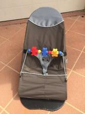 Valco Baby 'Baby Minder' Baby Bouncer