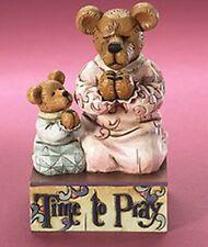 Boyds Bears~Momma Bearybless~New 2009~Free Ship!