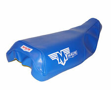Maico M Star All Models 85-91 Seat Foam and Cover Kit by Hi-Flite USA
