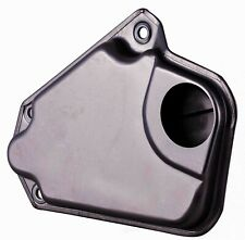 Auto Trans Filter Kit Pronto Ptk1150(Fits: Lynx)