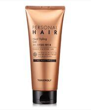 [TONYMOLY] Personal Hair Hard Styling Gel 200ml