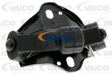 Schalldämpfer Halter Auspuff Gummi Original VAICO Qualität V10-1013 für VW AUDI