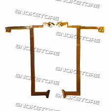 Aperture Flex Cable Flat for Objective Tokina 100mm Canon Connector Repair