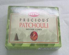 Hem Duft-und Aroma-Produkte