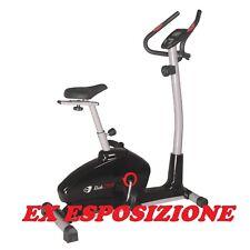 Cyclette Getfit Ride 270B - HOME BIKE EX ESPOSIZIONE