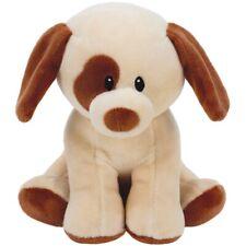 TY - Baby Hund Bumpkin 24cm Plüsch Kuscheltier, 7182001