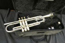 Keefer Williamsport, PA Bb Trumpet