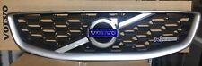 Genuine Volvo C30 R-DESIGN GRILLE 31290405 2010-2013 CHI19000-