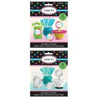 Lolly Buffet Signs Candy Bar For Wedding Sweet Table Birthday Baby Shower