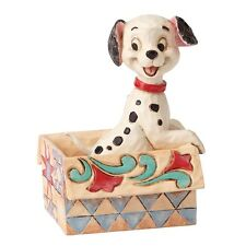 Disney Traditions 4054287 Lucky Dalmatian Mini Figurine