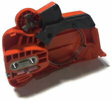 Genuine Husqvarna 525628901 Chain Brake Assembly Fits 240 235 236