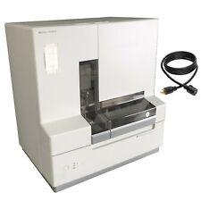 Applied Biosystems Hitachi Abi 3130xl 16 Capillary Genetic Dna Sequencer 1