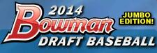 2014 Bowman Chrome Draft Top Prospects (You Pick Your Card) #CTP1 - #CTP90