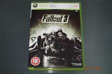 Jeux vidéo pour jeu de rôle et microsoft xbox 360