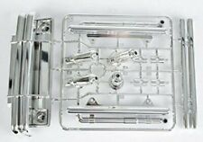 Tamiya 9005229 1/12 RC CW-01 Lunch Box Spare C Parts For 47402/58546/49459/58347