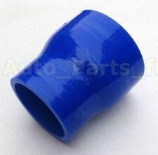 Durite Silicone Droit Reducteur  51 à 63 mm * 76mm, Haute résistance Tuning PRO