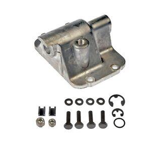 🔥Dorman Front Axle Actuator Housing Kit 917-500 For Dodge Ram 1500 2500 3500🔥