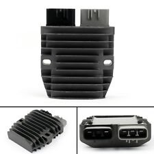 ATV, Side-by-Side & UTV Parts & Accessories for CF-Moto