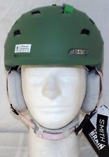 Smith Vantage MIPS - Koroyd - Woman's New Helmet Size Small  #633472